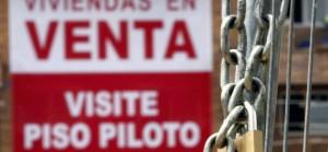 1455027465_103995_1455027647_noticia_normal