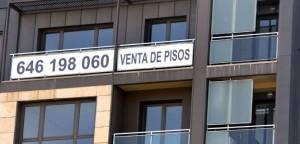 1461932169_532666_1461932276_noticia_normal